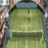 Dwonload aggasi tennis academy gba by rj2fun Cell Phone Game