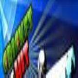 Dwonload cricket Cell Phone Game