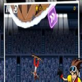Dwonload iStunt Cell Phone Game