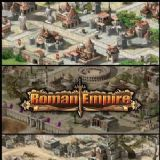 Dwonload RomanEmpire Cell Phone Game