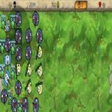 Dwonload Tower Monsters Cell Phone Game