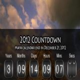 Download 2012 Countdown Cell Phone Software