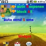 Download BlackList Cell Phone Software