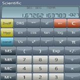 Download Calc Pro Cell Phone Software