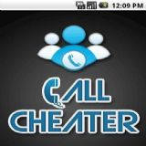 Download Call Cheater Cell Phone Software