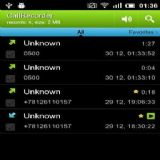 Download CallRecorder Cell Phone Software