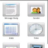 Download Stylisms SMS Cell Phone Software