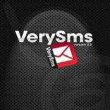 Download VerySMS Cell Phone Software