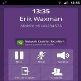 Download Viber  Free Calls  Messages Cell Phone Software