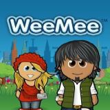 Download WeeMee Avatar Creator Cell Phone Software