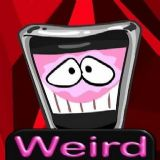Download WeirdVoice Cell Phone Software