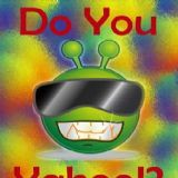 Download Yahoo! Messenger Display Pictures you friends will Cell Phone Software