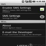 Download exchangeIt Cell Phone Software