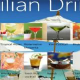 Download Brazilian Drinks Cell Phone Software