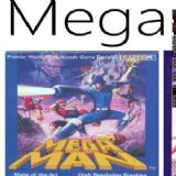 Download MegamanBosses Cell Phone Software