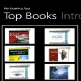 Download My Learning App Cell Phone Software