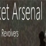 Download Pocket Arsenal Cell Phone Software