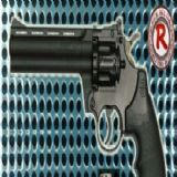 Download Pocket Guns HD Cell Phone Software