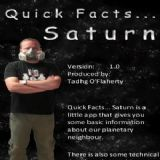 Download Quick Facts - Saturn Cell Phone Software
