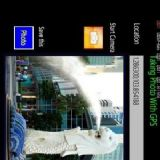 Download Translator and GPS Cell Phone Software