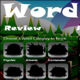 Download Word Birds Cell Phone Software