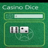 Download Casino Dice Cell Phone Software
