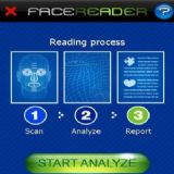Download FaceReader Cell Phone Software
