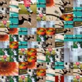 Download Tile Mosaic Cell Phone Software