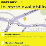 Download Best Buy Cell Phone Software