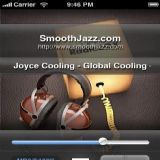 Download Internet Radio Box Cell Phone Software