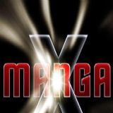 Download Manga X Cell Phone Software