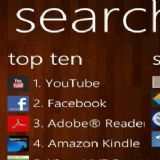 Download Marketplace Search Cell Phone Software