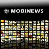 Download Mobinews Cell Phone Software
