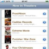 Download Movies Cell Phone Software