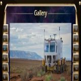 Download NASA Lunar Electric Rover Simulator Cell Phone Software