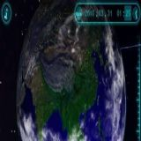 Download Solar Walk - 3D Solar System model Cell Phone Software