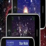 Download Star Walk Cell Phone Software