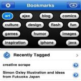 Download Tags Cell Phone Software