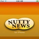 Download iNuttyNews Cell Phone Software