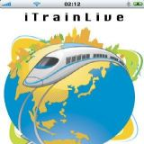 Download iTrainLive Cell Phone Software