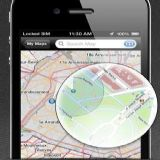 Download City Maps 2Go Cell Phone Software