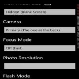 Download Camera Master Cell Phone Software