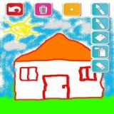 Download Doodling time Cell Phone Software