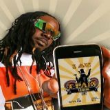 Download I Am T-Pain Cell Phone Software