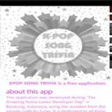 Download KpopSongTrivia Cell Phone Software