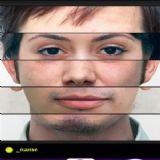 Download Make Your Face Cell Phone Software