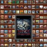 Download Movie Collection Cell Phone Software
