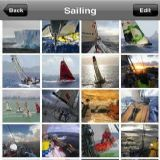 Download PictureVault Cell Phone Software