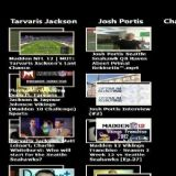Download Seattle Seahawks Cell Phone Software