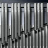 Download XyloPhone Cell Phone Software